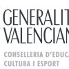 Bono Infantil Generalitat Valenciana