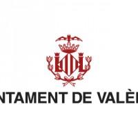 Cheque Escolar Ayuntamiento de Valencia